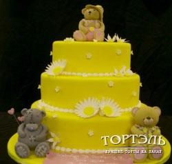Торт (250x238, 30Kb)