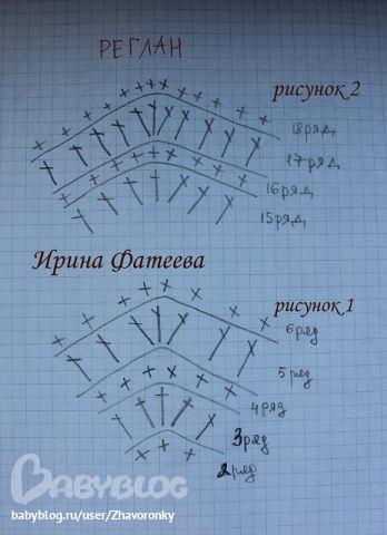 d79c190b60a113fdfc10bd6e224c7306 (348x480, 98Kb)