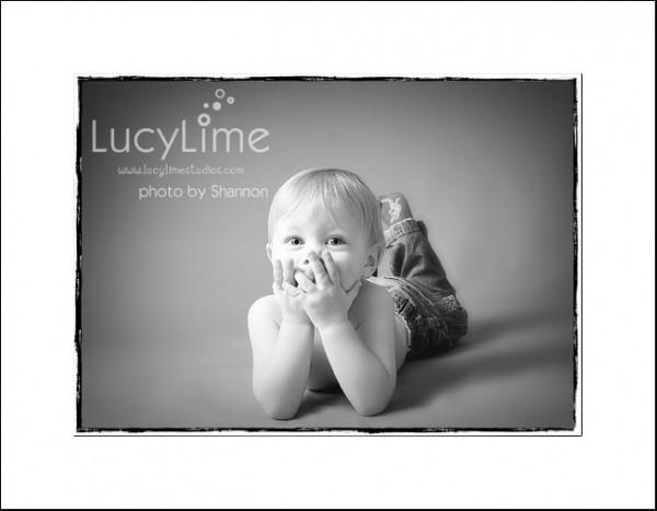 Профессиональные фото детей от студии Lucy Lime 4 (600x467, 32Kb)