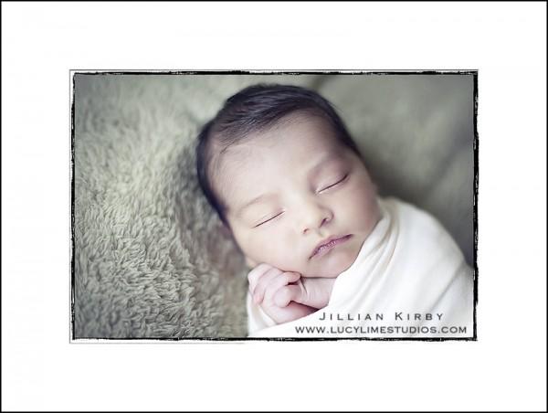 Профессиональные фото детей от студии Lucy Lime 7 (600x452, 43Kb)