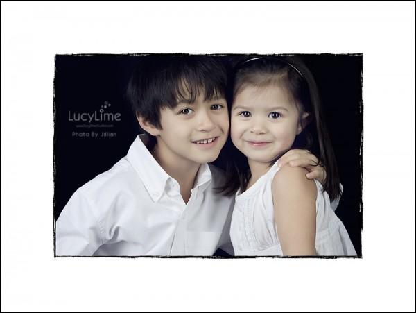 Профессиональные фото детей от студии Lucy Lime 9 (600x451, 37Kb)
