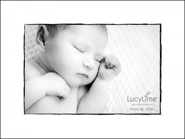 Профессиональные фото детей от студии Lucy Lime 13 (600x451, 32Kb)