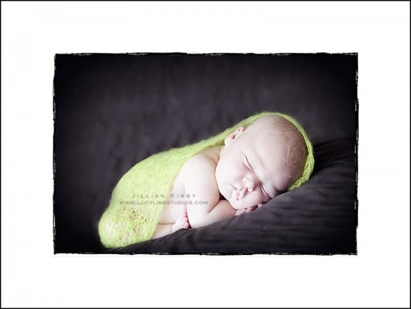 Профессиональные фото детей от студии Lucy Lime 17 (600x451, 33Kb)