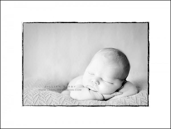Профессиональные фото детей от студии Lucy Lime 18 (600x451, 33Kb)