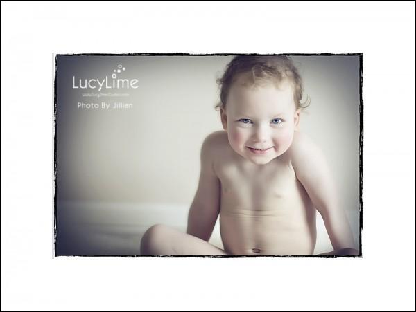 Профессиональные фото детей от студии Lucy Lime 20 (600x451, 30Kb)