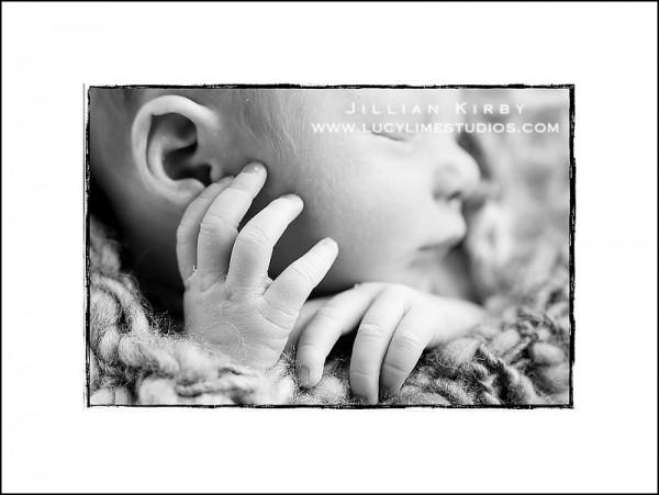 Профессиональные фото детей от студии Lucy Lime 22 (600x451, 44Kb)