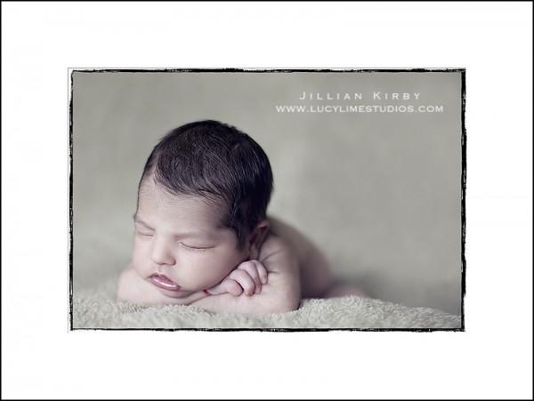 Профессиональные фото детей от студии Lucy Lime 28 (600x451, 34Kb)