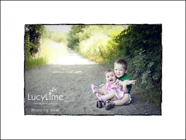 Профессиональные фото детей от студии Lucy Lime 30 (600x451, 59Kb)