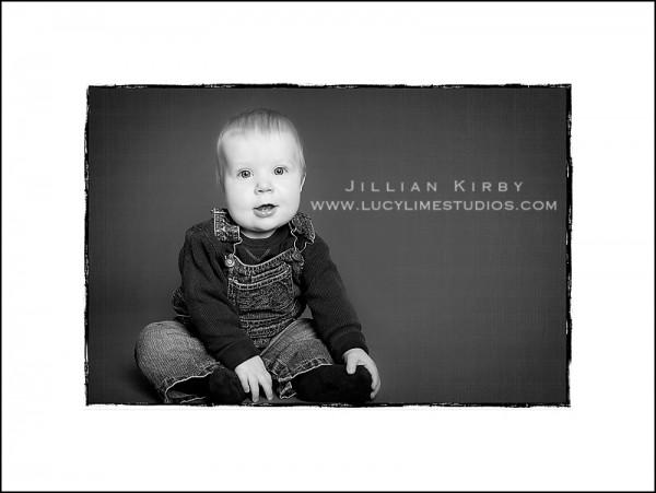 Профессиональные фото детей от студии Lucy Lime 32 (600x451, 37Kb)