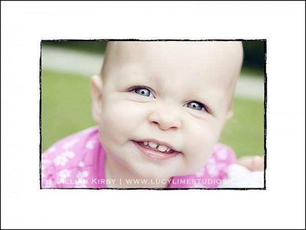 Профессиональные фото детей от студии Lucy Lime 34 (600x451, 31Kb)