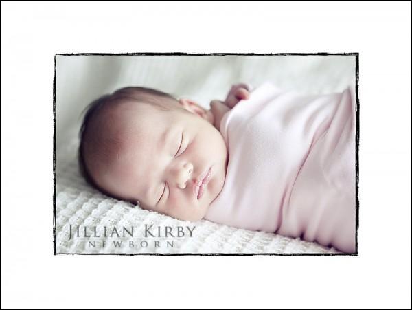 Профессиональные фото детей от студии Lucy Lime 39 (600x451, 38Kb)