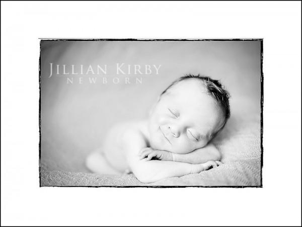Профессиональные фото детей от студии Lucy Lime 41 (600x451, 33Kb)