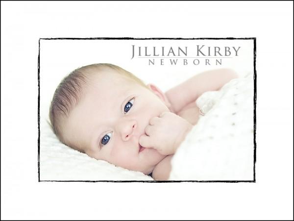Профессиональные фото детей от студии Lucy Lime 47 (600x451, 33Kb)