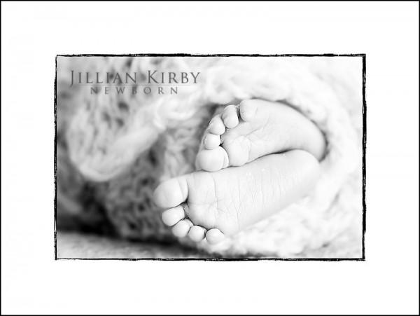 Профессиональные фото детей от студии Lucy Lime 49 (600x451, 34Kb)
