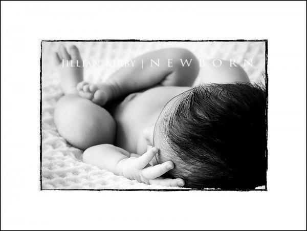 Профессиональные фото детей от студии Lucy Lime 51 (600x451, 41Kb)