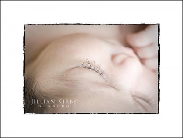 Профессиональные фото детей от студии Lucy Lime 53 (600x451, 32Kb)