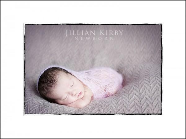 Профессиональные фото детей от студии Lucy Lime 55 (600x451, 43Kb)