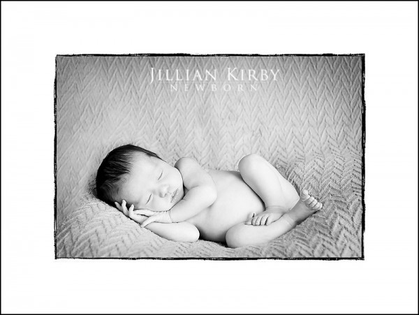 Профессиональные фото детей от студии Lucy Lime 57 (600x451, 49Kb)