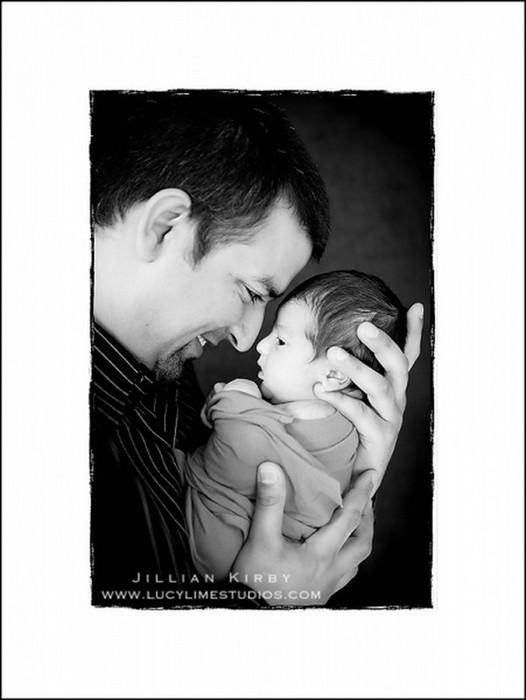 Профессиональные фото детей от студии Lucy Lime 74 (526x700, 54Kb)