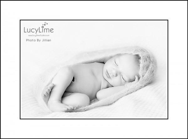 Профессиональные фото детей от студии Lucy Lime 85 (600x446, 30Kb)