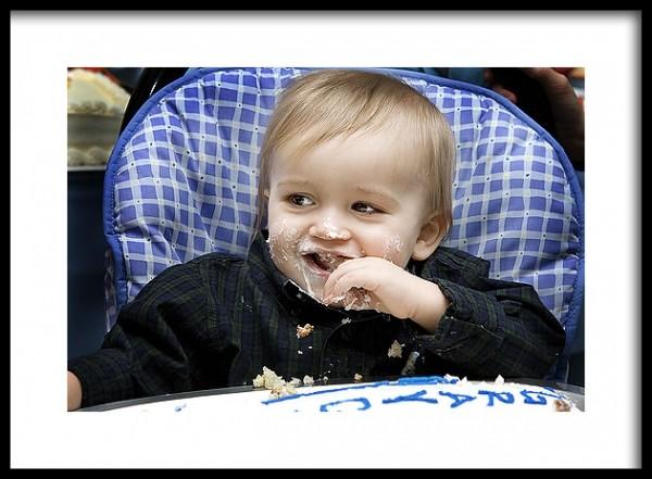 Профессиональные фото детей от студии Lucy Lime 89 (600x441, 64Kb)