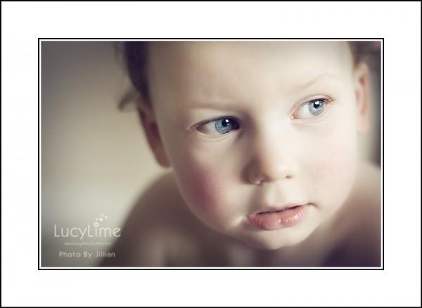 Профессиональные фото детей от студии Lucy Lime 96 (600x439, 28Kb)