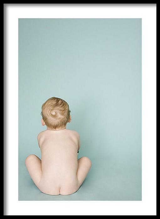 Профессиональные фото детей от студии Lucy Lime 98 (510x700, 32Kb)