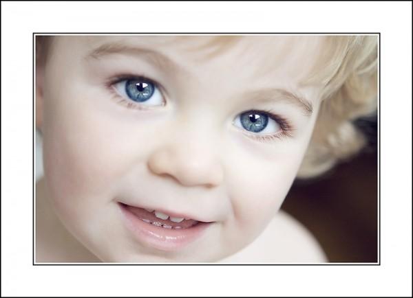 Профессиональные фото детей от студии Lucy Lime 100 (600x434, 32Kb)