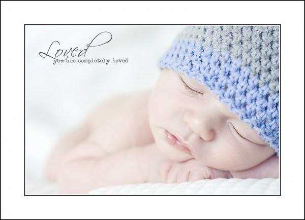 Профессиональные фото детей от студии Lucy Lime 102 (600x434, 41Kb)