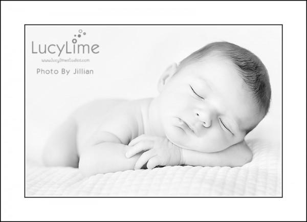 Профессиональные фото детей от студии Lucy Lime 103 (600x434, 30Kb)