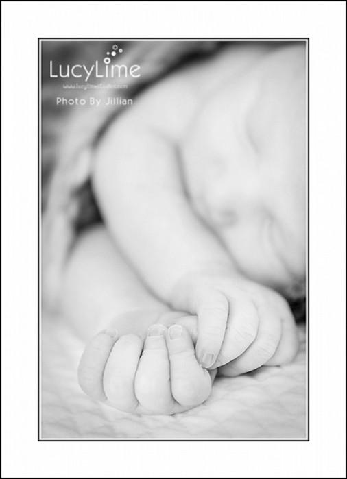Профессиональные фото детей от студии Lucy Lime 105 (506x700, 38Kb)