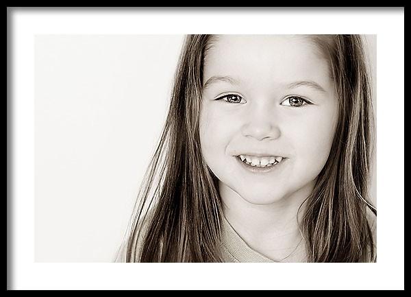 Профессиональные фото детей от студии Lucy Lime 108 (600x433, 61Kb)
