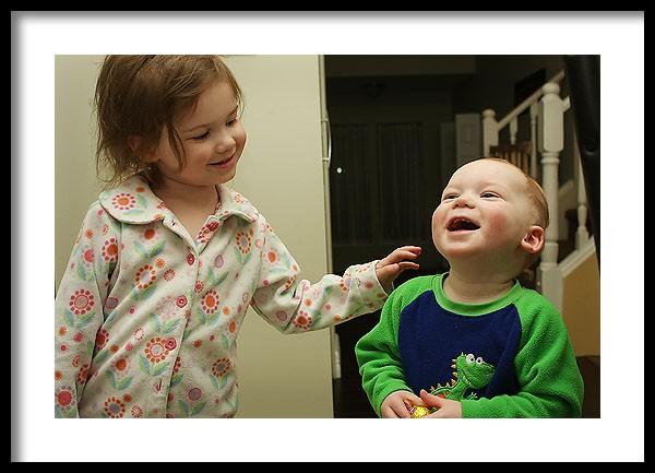 Профессиональные фото детей от студии Lucy Lime 110 (600x433, 78Kb)