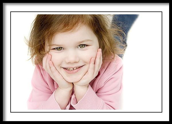 Профессиональные фото детей от студии Lucy Lime 114 (600x433, 69Kb)
