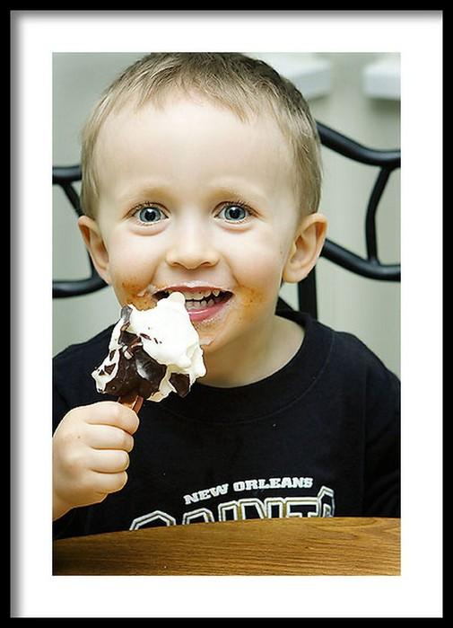 Профессиональные фото детей от студии Lucy Lime 116 (505x700, 67Kb)