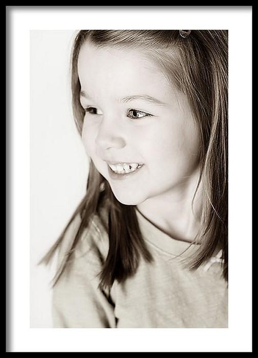 Профессиональные фото детей от студии Lucy Lime 119 (505x700, 58Kb)