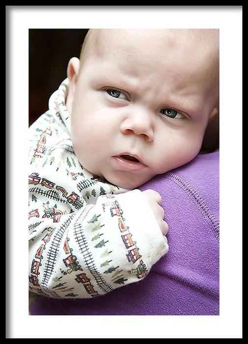 Профессиональные фото детей от студии Lucy Lime 122 (505x700, 86Kb)