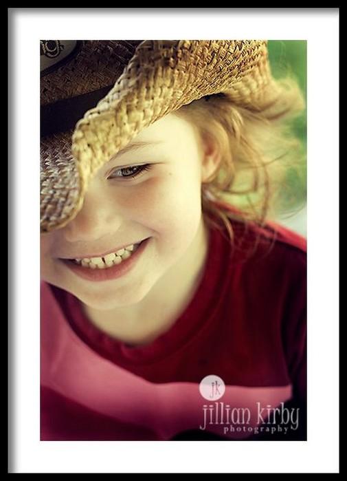 Профессиональные фото детей от студии Lucy Lime 123 (505x700, 61Kb)