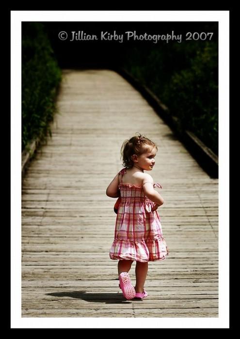 Профессиональные фото детей от студии Lucy Lime 131 (495x700, 69Kb)
