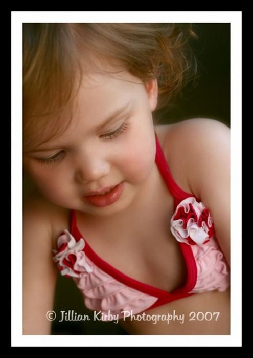 Профессиональные фото детей от студии Lucy Lime 133 (495x700, 53Kb)