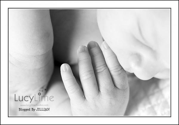 Профессиональные фото детей от студии Lucy Lime 136 (600x421, 36Kb)
