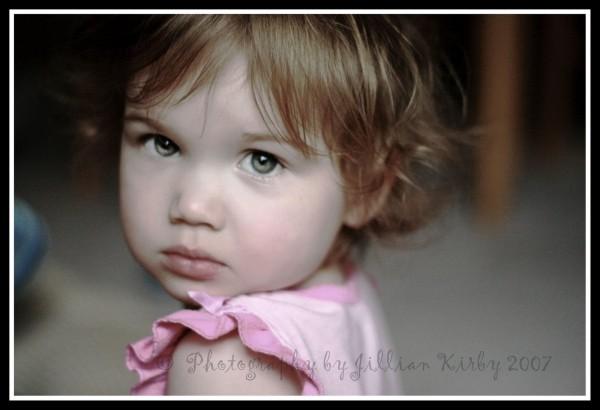 Профессиональные фото детей от студии Lucy Lime 144 (600x410, 41Kb)