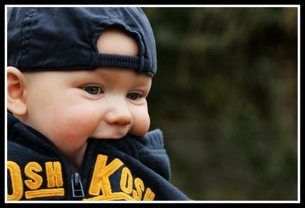 Профессиональные фото детей от студии Lucy Lime 148 (600x410, 46Kb)