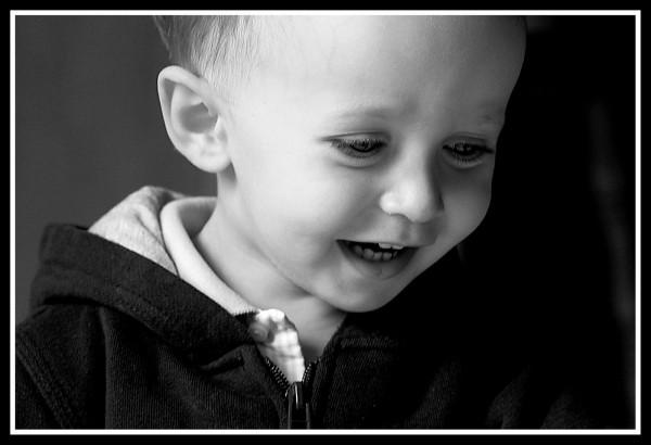 Профессиональные фото детей от студии Lucy Lime 150 (600x410, 37Kb)