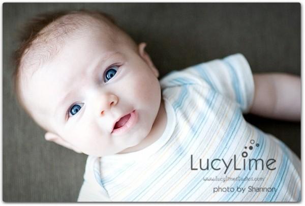 Профессиональные фото детей от студии Lucy Lime 158 (600x405, 48Kb)