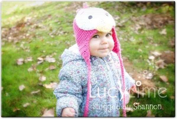 Профессиональные фото детей от студии Lucy Lime 160 (600x403, 66Kb)