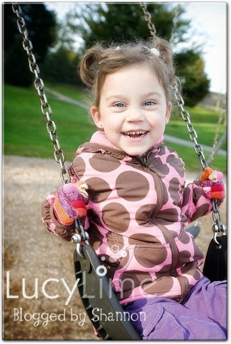 Профессиональные фото детей от студии Lucy Lime 162 (470x700, 97Kb)