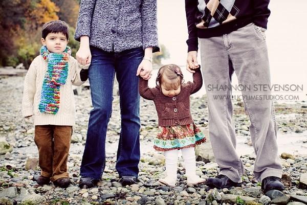 Профессиональные фото детей от студии Lucy Lime 176 (600x401, 106Kb)