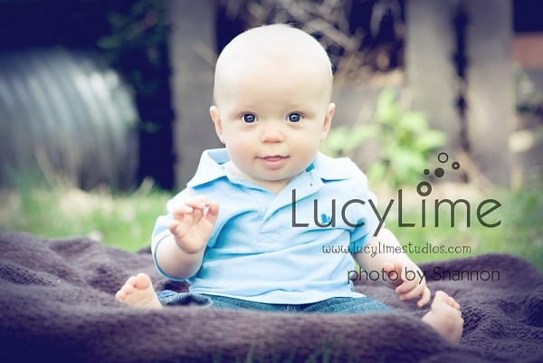 Профессиональные фото детей от студии Lucy Lime 189 (600x401, 54Kb)