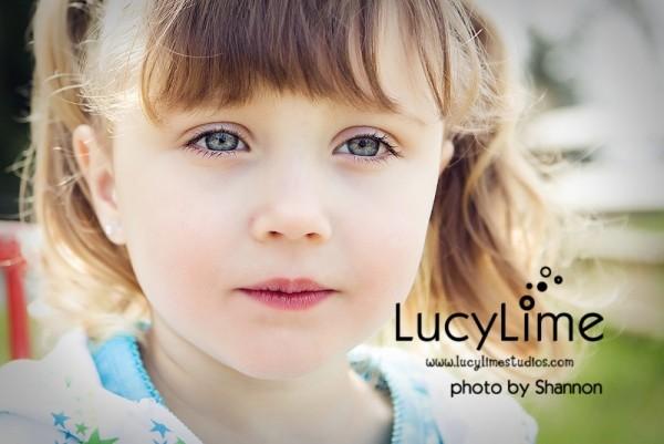 Профессиональные фото детей от студии Lucy Lime 191 (600x401, 50Kb)